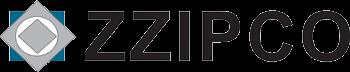 ZZIPCO